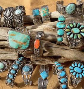 americanjewelry