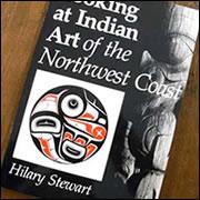 インディアン洋書